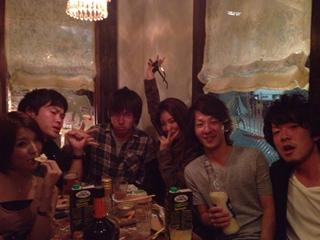 k_R.jpg
