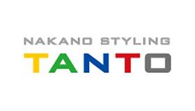 タント ロゴ.jpg